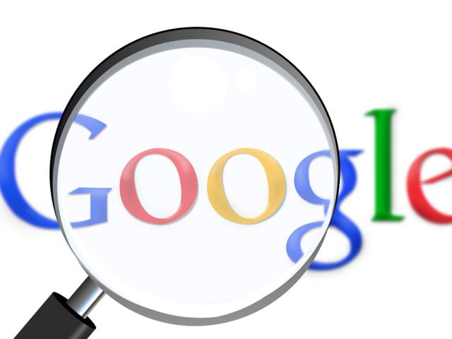 WordPressブログにGoogleアドセンスを貼る方法やおすすめ位置について