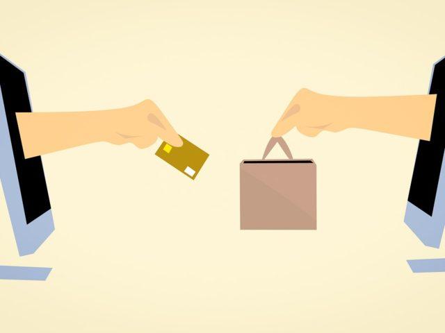 ゲームアカウントの売買方法とは?詐欺を防ぐ4つのポイント!
