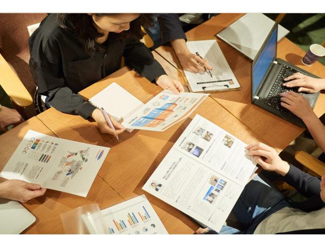 サイト対策と広告の活用がカギ!ECサイトの売上を伸ばすポイント