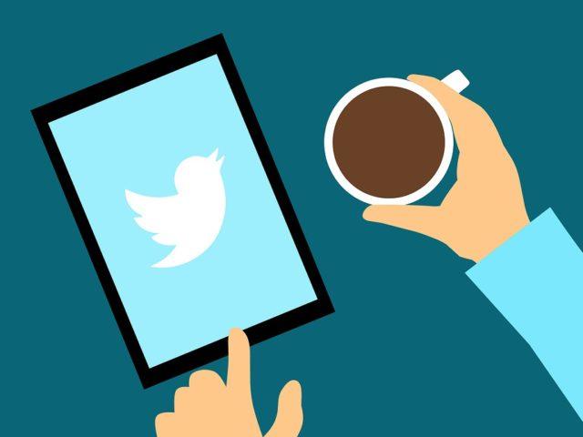 Twitterアカウントの運用方法やメリット・デメリットを紹介