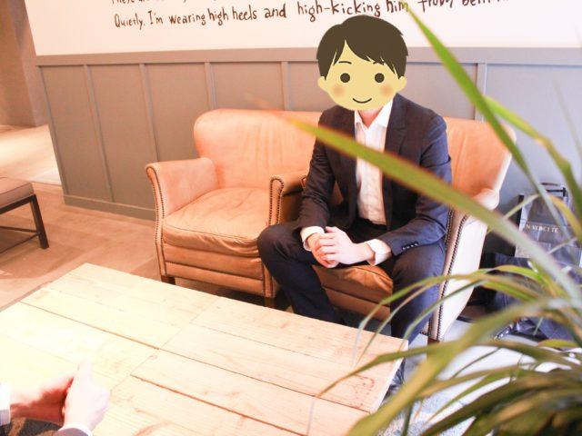 M&Aインタビュー#2「株式会社leva」