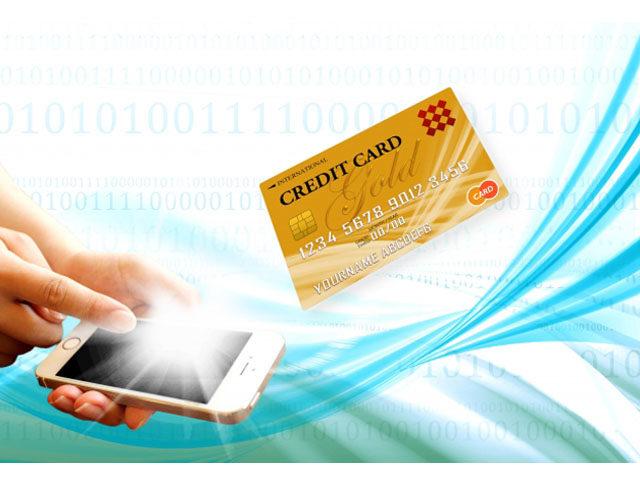 クレジットカード系のアフィリエイトで稼ぎたい!収入を上げるコツとは?