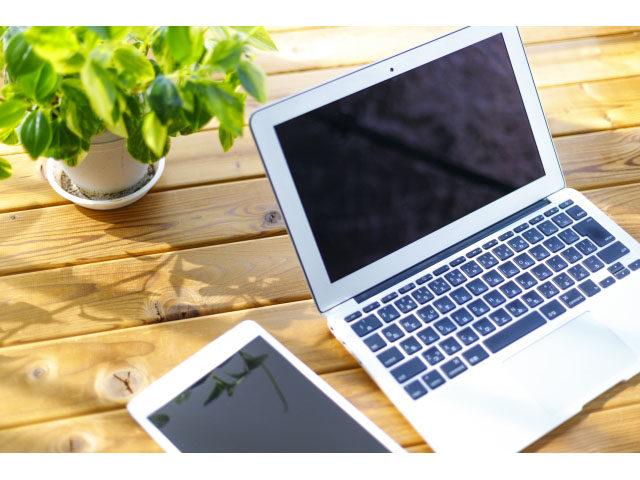 ネットで副業をするなら、サイト売買で稼ぐのがおすすめ!【初心者でもできる副業2020】