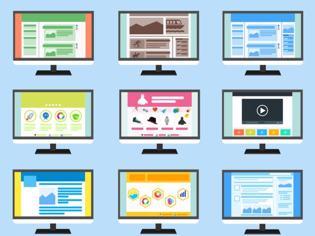ブログをサイト売買(M&A)するメリットとは?失敗しない売買方法について紹介します